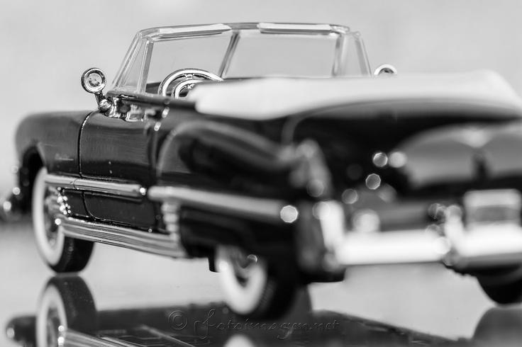 Cadillac Coupe de Ville 1949 B