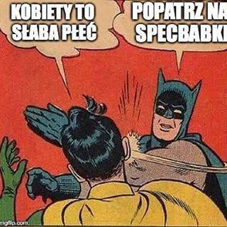 SpecBabka Klaudia Pingot @specbabka Instagram profile - Pikore
