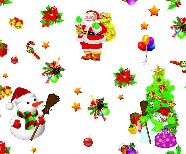 BLINKY TOVAGLIA IN PVC CHRISTMAS MT. 1,4X30 https://www.chiaradecaria.it/it/tovagliato/2578-blinky-tovaglia-in-pvc-christmas-mt-14x30-8011779330955.html