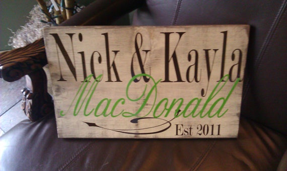 vinyl lettering for crafts 17 best images about vinyl crafts on vinyls 25437 | 50e115cb8b6a9fdc5b27782294503dda