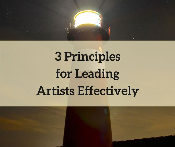five principles of visionary leadership These are six styles of leadership that have been described.