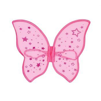 Φτερά Πεταλούδας «Lillifee»   Το Ξύλινο Αλογάκι - παιχνίδια για παιδιά