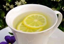 Limon suyunun cilt ve saça faydaları