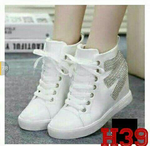 Ready Size 36-40 120k