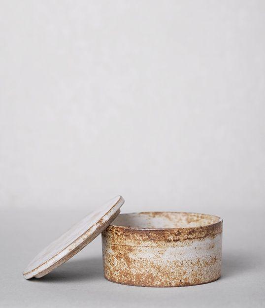 Fumihiro Toda Ceramics