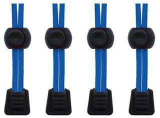 Packungen Elastische Schnürsenkel mit Schnellverschluss, für Laufen/Triathlon & UK-Verkäufer 2 SETS BLUE xl - http://on-line-kaufen.de/neo-15/2-sets-blue-packung-elastische-schnuersenkel-mit