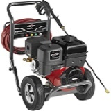 Elite Series Pressure Washer 4000 Max PSI