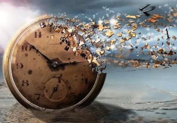 25 időpocsékoló dolog, amit hagyj abba, hogy teljes életet élhess!