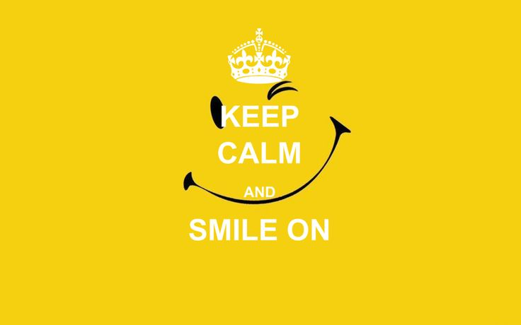 185 Best Images About Keep Calm And... On Pinterest