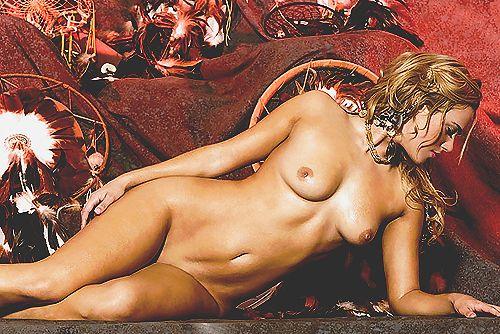 Kari ann peniche nude photos