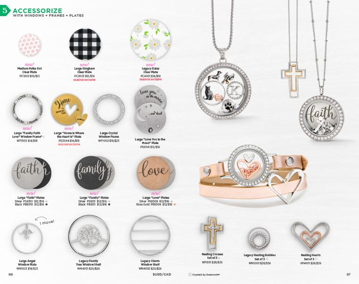 6243 best images about Origami Owl-My Business on Pinterest - photo#18