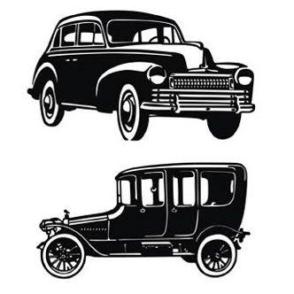 F Car Designs