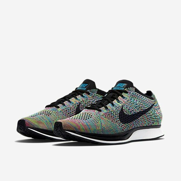 7 best cool shoes images on Pinterest   Nike shoes, Adidas shoes and Adidas  sneakers