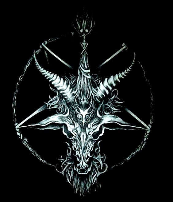 Unione Satanisti Italiani.it