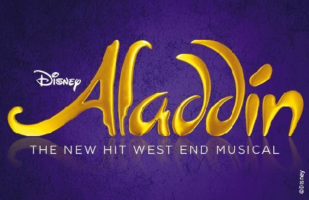 Aladdin theatre tickets - Prince Edward Theatre The classic hit film has been brought to thrilling life on stage by the producer of The Lion King, featuring all the songs from the Academy Award©-winning score, together with new music written for th http://www.MightGet.com/january-2017-12/aladdin-theatre-tickets--prince-edward-theatre.asp