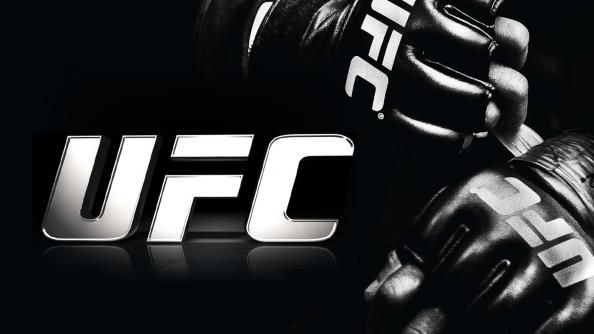 FOLLOW AND SHARE  UFC® ANNOUNCES LONG-TERM BROADCAST DEAL WITH FOX NETWORKS GROUP IN LATIN AMERICA   The world's premier mixed martial arts brand and Latin America's number one pay TV group partner to deliver UFC content across 17 countries reaching over 44 million households   Las Vegas – UFC® and FOX Networks Group (FNG) Latin …