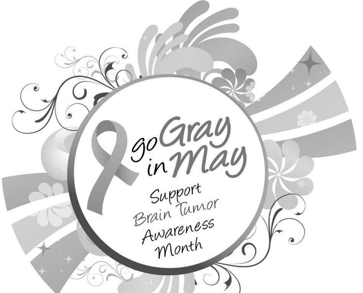 May is brain cancer awareness month. I miss my dear sister on law Martina every single day!