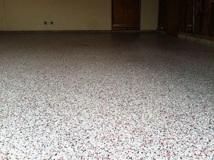 78 Best Images About Epoxy Flooring On Pinterest Floor