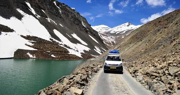 Overland utazás: Kathmanduból Tibetbe - 12 nap / 9 éj , , menetrendszerinti járattal, Hotel, reggeli - Kína| BUDAVÁRTOURS