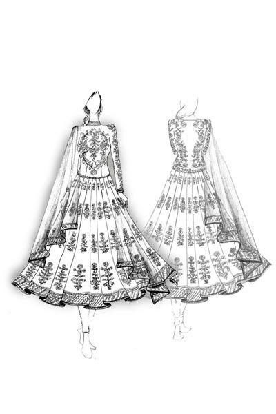 GeneliaD'Souza_wedding_bollywoodgaram
