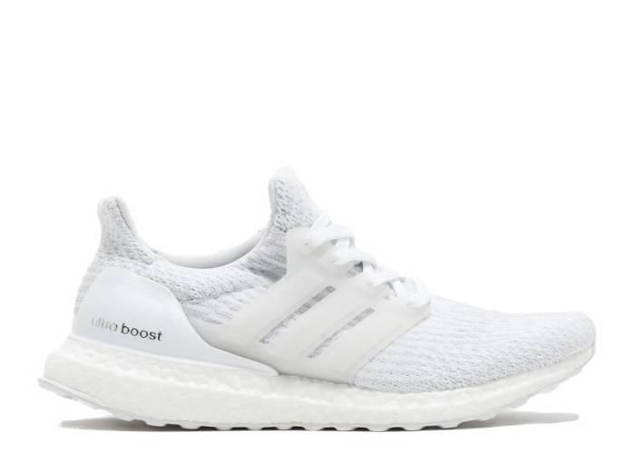 cheap authentic adidas ultra boost, wholesale authentic adidas ultra boost, authentic adidas ultra boost for sale