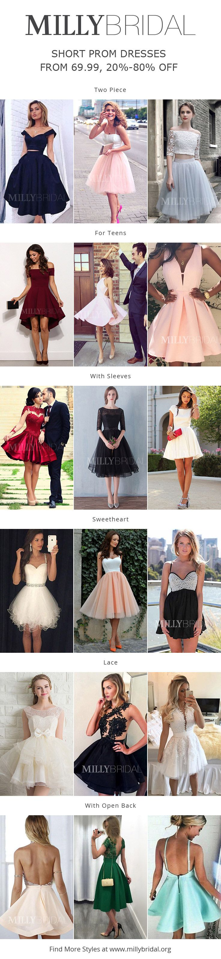 Short Prom Dresses 2018, Short Prom Dresses For Teens, Short Prom Dresses Two Piece, Short Prom Dresses With Sleeves, Short Prom Dresses Strapless, Short Prom Dresses Lace, Short Prom Dresses Cheap, Short Prom Dresses Simple