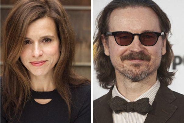 Fox Nabs 'The Passage' Vampire Drama From Liz Heldens, Matt Reeves & Scott Free With Big Commitment