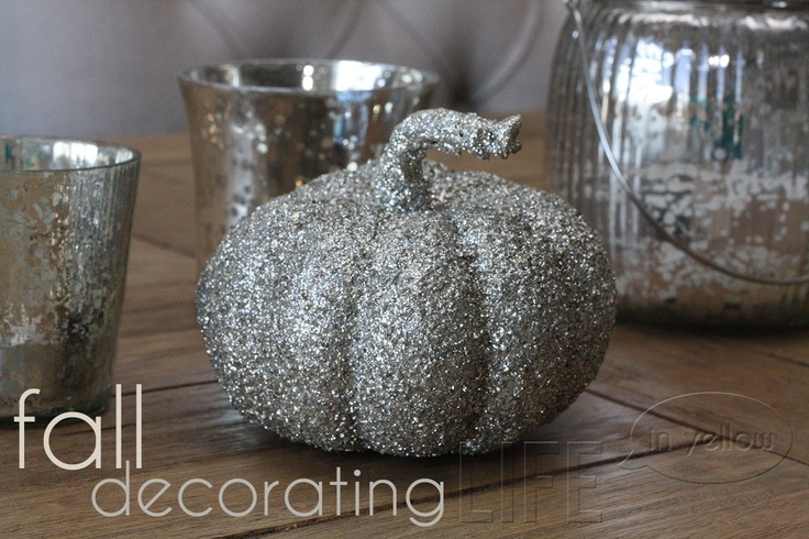17 best images about mercury glass decorating on pinterest
