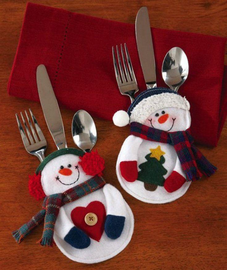 camino de mesa navideño - Buscar con Google