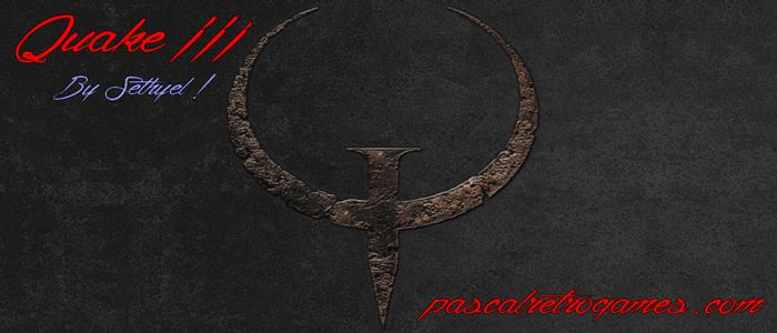 Quake III Arena (1999) http://pascalretrogames.com/quake-3-arena/