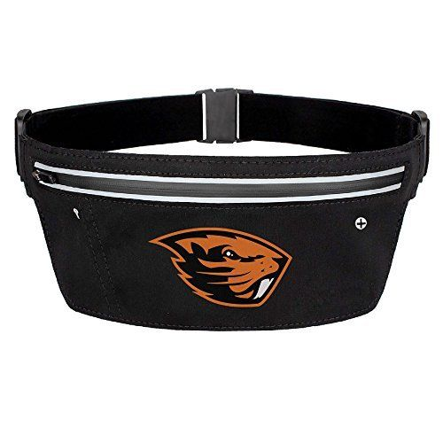 Rashean Mathis Jacksonville Jaguars Helmets