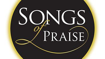BBC - Songs of Praise Lovely show! There's a warmth to it and the Christmas one is always good :)