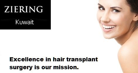 How do you know if you're a good candidate for a hair transplant procedure? Most men and women in good general health are candidates for hair transplantation. In order to accurately determine one's candidacy a complimentary private consultation with a Ziering medical physician is recommended. Read more FAQ's: http://www.zieringkuwait.com/hair-transplant-faq/