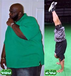 Bontril weight loss success stories photo 30
