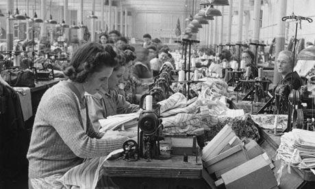 Britain's+secret+war+weapon:+sewing+needles