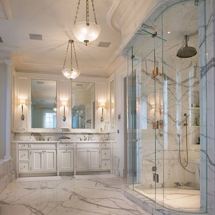 how to tile your bathroom 1907 best luxury interior design images on 23492