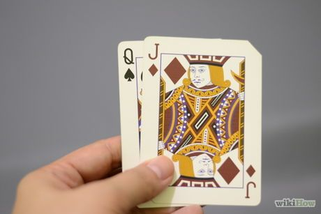 Image titled Play Pinochle Step 3