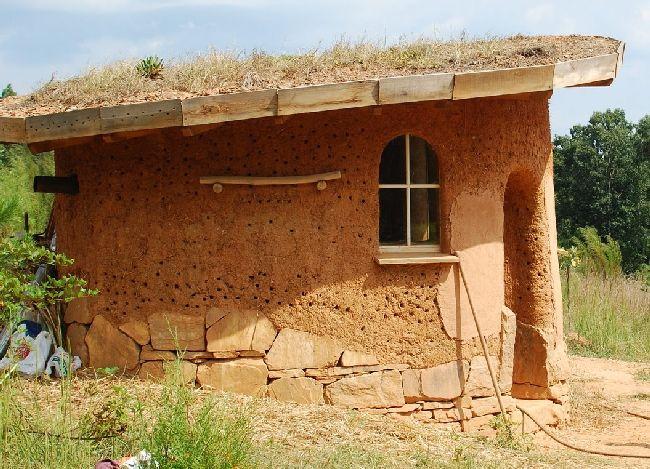 76 best kerpi evler images on pinterest adobe house for Adobe house construction