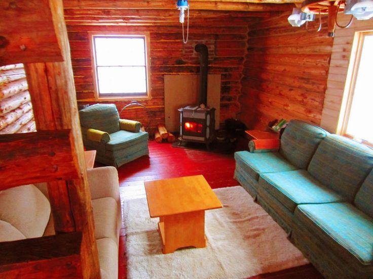 25 Best Ideas About Cheap Log Cabins On Pinterest Cheap