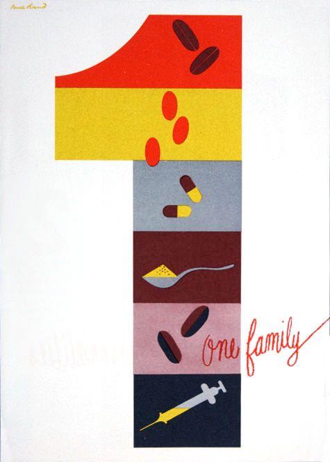 Paul Rand - Tomectin