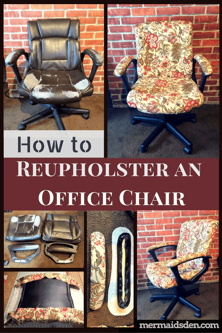 Best 25 chair upholstery ideas on pinterest upholstery for How to reupholster furniture diy