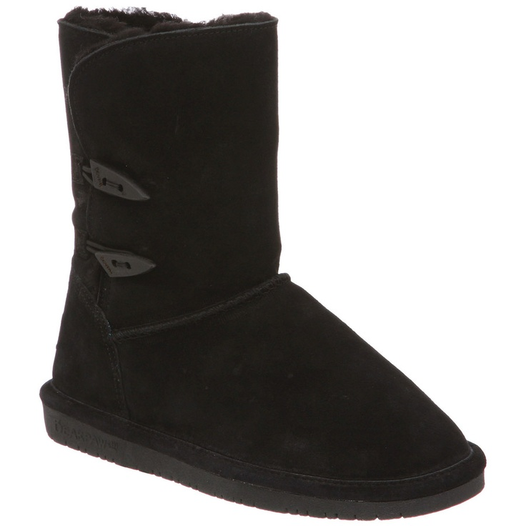 Bearpaw Boots For Men Images Shoes United