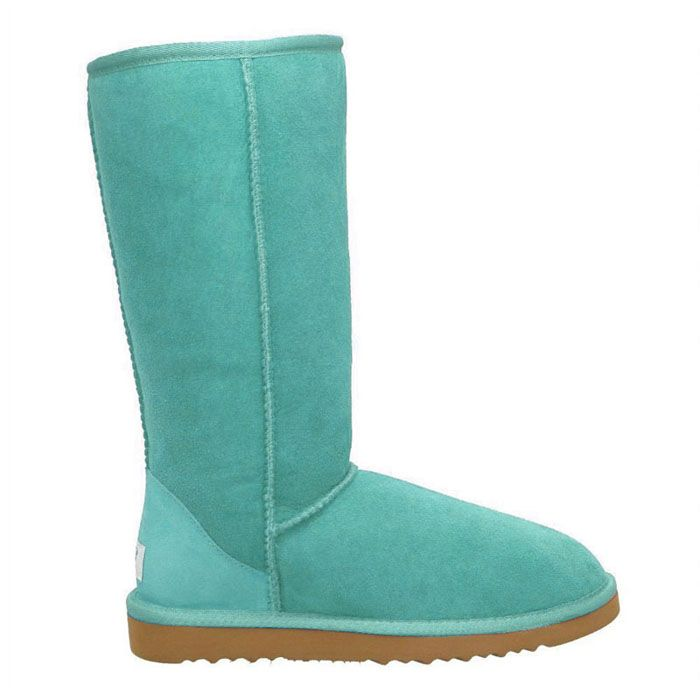 http://www.exactknockoff.com/ugg-boots-tall-c-5.html ugg classic tall boots, sheepskin boots ugg tall, cheap discount classic tall boots