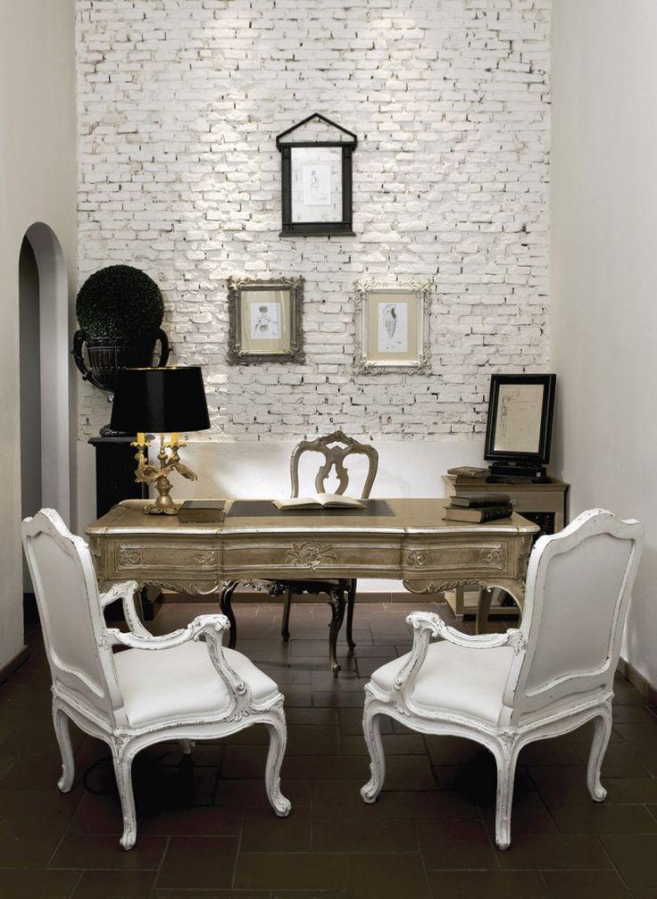 Loft-urbano. С ценами модно ознакомиться здесь  http://www.mebelclub.ru/factory/chelini/ #chelini #furniture #home
