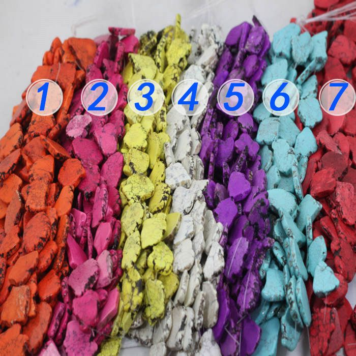 beads tips jewelry wholesale fashionornaments buy to