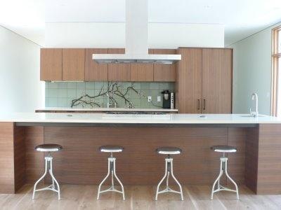 Modern Kitchen Murals 381 best kitchen images on pinterest   dream kitchens, kitchen and