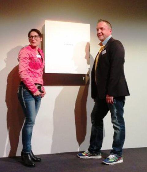 sonnenCommunity Keynote – Sonnen GmbH CEO Christoph Ostermann (Video)