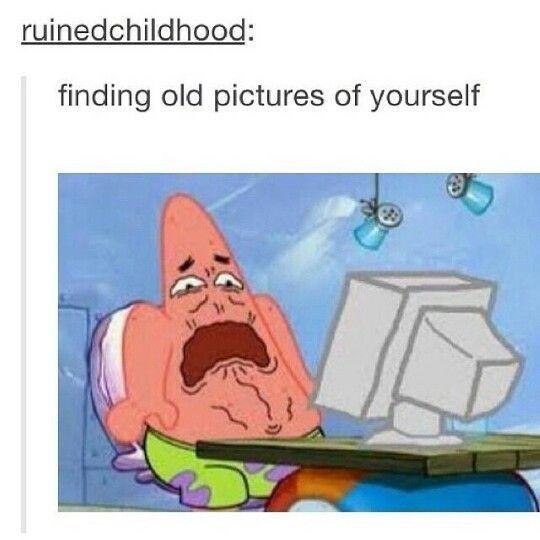 Best 25+ Spongebob memes ideas on Pinterest | Funny ...