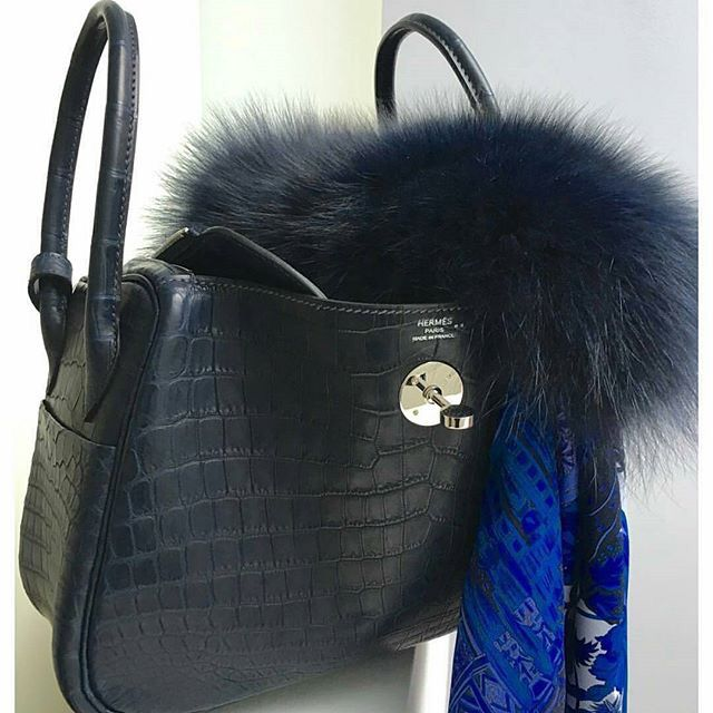 93f585d800c Discover ideas about Hermes Lindy