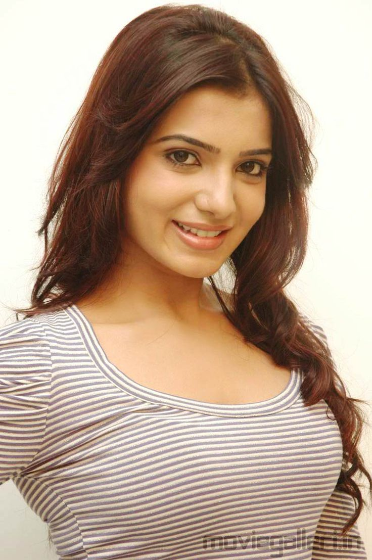 Beautiful Samantha Actress New HD Wallpapers Download